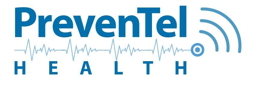 PrevenTel logo